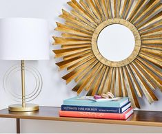 Wandspiegel Laetizia | Westwing Inspiration, Mirror, Furniture, Home Decor, International Style, Beautiful Homes, Home Decor Accessories, Homes, Biblical Inspiration