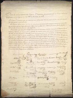 Ejemplos de textos históricos: Wikisource