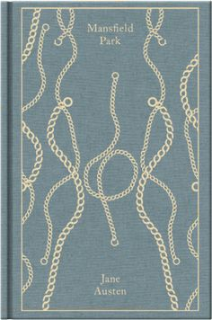 93. Read Mansfield Park by Jane Austen.  I've finally finished Austen's 6 main novels.  I really enjoyed this one.  I guess some people find it hard to relate to Fanny Price, but other than her unfortunate name, I found her a relatable character.  Quiet, shy, and book-loving, Fanny seems like most readers would be.
