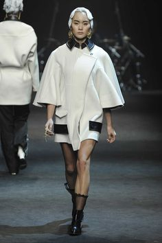 SFW : Seoul Fashion Week _ 시즌관리
