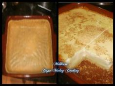 Posts about Traditional Cape Malay Milk Tart written by Cape Malay Cooking & Other Delights Tart Recipes, Dessert Recipes, Cooking Recipes, Milktart Recipe, Milk Tart, Berry Muffins, Caribbean Recipes, Caribbean Food, South African Recipes