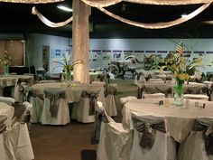 Hold your next special event at the  National Automobile Museum