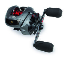 The absolute best saltwater bait cast reel I've ever owned. I have 2. I fish with strictly artificial lures and will easily cast over a thousand times a day but with this reel, I never feel the fatigue. Shimano Core 50 Magnesium 7 - Saltwater fishing