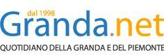 Il logo di Granda.Net
