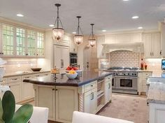 Tyra Banks Beverly Hills Mansion For Sale For $7.75 Million Photos | Radar Online