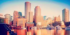 NUEVA YORK - BOSTON - Elijo Viajar