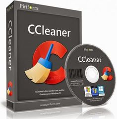CCleaner Professional Plus 5.19.5633 with Key Crack Full Free Download