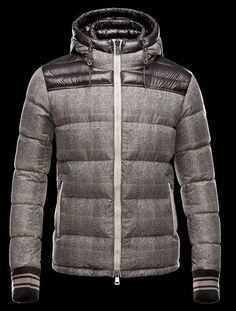 8d2287b45 105 Best Mens down jackets images in 2019