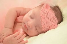 newborn photography, 1 month old