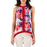 jcpenney - contemporary collections - jcpenney