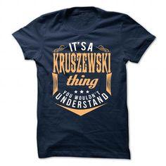 KRUSZEWSKI - #wifey shirt #slouchy tee. KRUSZEWSKI, tshirt display,tshirt stamp. LIMITED AVAILABILITY =>...