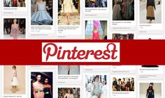 how to boost your brand or blog with pinterest!
