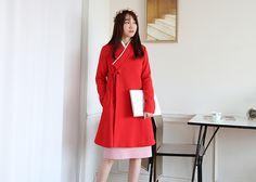 Durumagi - Hwang Yi-seul/Dew Hwang | Leesle
