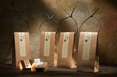 #design, #Packaging, #包裝設計, #麥傑廣告, #magic_creative_design, #水柳角68, #ShuiLiuJia68