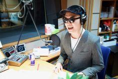 TBSラジオナイター中継の後継番組はライムスター宇多丸が担当タマフルは月いっぱいで終了