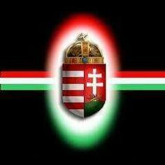 Coat Of Arms, Hungary, Faith, Family Crest, Loyalty, The Sentence, Believe, Religion