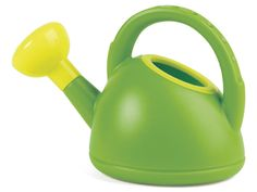 L'indispensable du jardin. #wesco Watering Can, Jouer, Plein Air, Canning, Nature, Sandbox, Watering Cans, Naturaleza, Home Canning