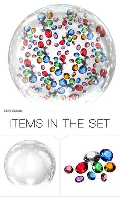 """""""Untitled #269"""" by steviesbug ❤ liked on Polyvore featuring art"""