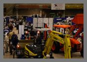 Texas Farm, Ranch and Wildlife Expo- Taylor County Expo Center February 17-18, 2015 Unique one of a kind agri-business event. Opportunity for vendors to interface directly with farm, ranch and/or wildlife managers and rural consumers.  For more information: http://www.abilenevisitors.com/Texas-Farm-Ranch-Wildlife-Ex…