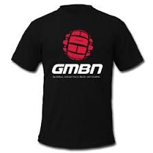 Image result for gmbn