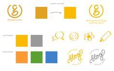 Visuelle Kommunikation und Website www.bewegung-im-kopf.at Illustration, Identity, Blog, Chart, Design, Main Colors, Visual Communication, Studying, Draw
