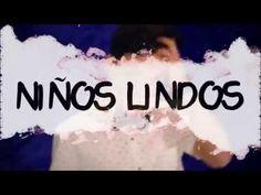 "Vuelve ""Niños Lindos"" al Trasnocho Cultural - Eduardo Daza"