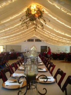 Kelsey & Gene Patrick's Wedding  Brenham, TX Valance Curtains, Wedding Styles, Events, Home Decor, Decoration Home, Room Decor, Home Interior Design, Valence Curtains, Home Decoration