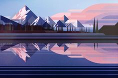 james-gilleard-paysages-12