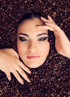 Have The Best Cup Of Coffee With These Tips - Coffee Matters Coffee Uses, Coffee Benefits, Coffee Company, Coffee Beans, Beauty Hacks, Good Things, Tips, People, Fresh