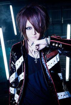 Guitar: kana (華那) | Codomo Dragon (コドモドラゴン)