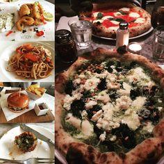 Italian Food#Italy