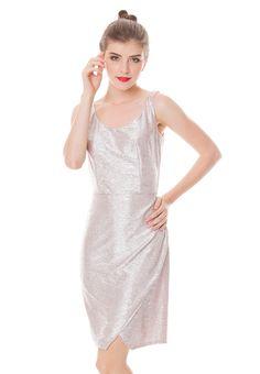 Bianca dress http www zalora com ph daria bianca dress 90805 html