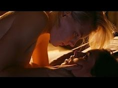 Below Her Mouth FuLL'MoVie'EngLish'2016 - http://movies.atosbiz.com/below-her-mouth-fullmovieenglish2016/