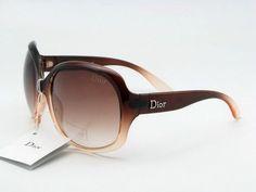 $19 for Dior Fashion Sunglasses. Buy Now!  http://hellodealpretty.com/Dior-Sunglasses-055-productview-144558.html #Dior #Fashion_Sunglasses