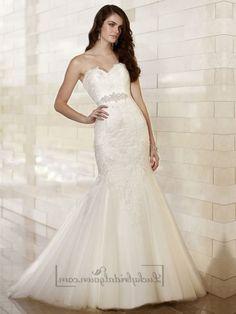 Bridesmaid Dresses Online Boutique 2016 - http://misskansasus.com/bridesmaid-dresses-online-boutique-2016/