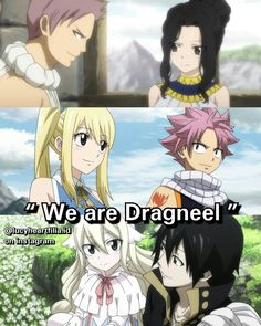love and affection meme gun / love and affection meme Fairy Tail Meredy, Fairy Tail Loki, Fairy Tale Anime, Natsu Fairy Tail, Fairy Tail Gray, Fairy Tail Funny, Fairy Tail Guild, Fairy Tail Ships, Fairy Tail Manga
