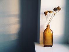 Puhdistautuminen - barbamama | Lily.fi