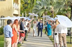Jessica & Francois& Destination Vintage Wedding in Mauritius Vintage Beach Weddings, Mauritius, Centerpieces, Wedding Decorations, Wedding Day, Street View, Ideas, Pi Day Wedding, Centerpiece