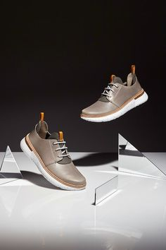 Having launched in ohW? offers a fresh approach to men's footwear with an array of All Nike Shoes, Men S Shoes, Boys Shoes, New Shoes, Ladies Shoes, Zapatillas Casual, Tenis Casual, Casual Sneakers, Casual Shoes
