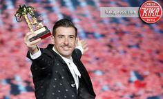 Sanremo 2017: il vincitore è Francesco Gabbani - Foto - Kikapress.com