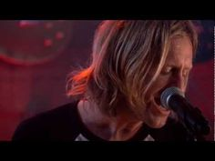 """Switchfoot """"Dare You To Move"""" Guitar Center Sessions on DIRECTV"""