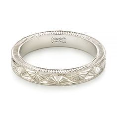15 Best Cnc Images Wedding Rings Jewelry Rings For Men