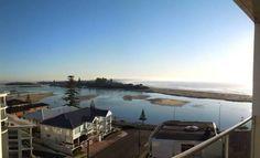Ocean Views, Unit 26 SUNDRIFT photograph