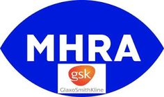 SEROXAT SUFFERERS - STAND UP AND BE COUNTED: GlaxoSmithKline/MHRA - When Ignorance Turns To Bliss - Part I of IV