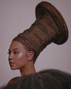 Beyonce Fans, Beyonce Style, Beyonce And Jay, Beyonce Knowles, Divas, Beyonce Coachella, Hype Hair, Black Girl Aesthetic, Hair Magazine