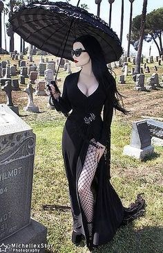 nice Harper Leigh Hollywood via Vampire Gothic Society on Facebook... by http://www.polyvorebydana.us/gothic-fashion/harper-leigh-hollywood-via-vampire-gothic-society-on-facebook/