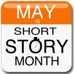 """The Short Mystery Fiction Society Blog: Short Story Month: """"Cloaing Time at Mom's"""" by Jeff..."""