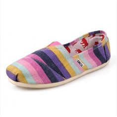 16daf8eec99 Toms outlet provide high quality toms shoes best cheap toms shoes women toms  shoes and men toms shoes on sale.You will enjoy the ...