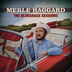 Top 20 Country Gospel Songs: 19. Merle Haggard - 'Pray'