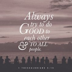 Verse of the Day Daily Bible, Daily Devotional, Daily Encouragement, Bible Scriptures, Bible Quotes, Wisdom Bible, Gospel Bible, Scripture Images, Inspirational Scriptures